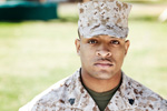 marine base injury lawsuits
