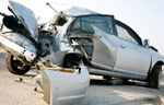rear end accident lawyers