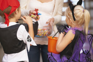 ba679786c2b Halloween Safety Tips for Families