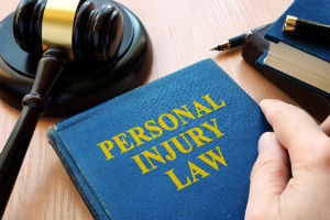 Miami Wrongful Death Attorney