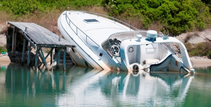 5 Common Rumors About Boating And Alcohol Boating Accidents